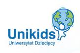 unikids
