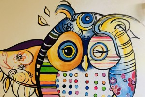 galeria-urbanowicza06
